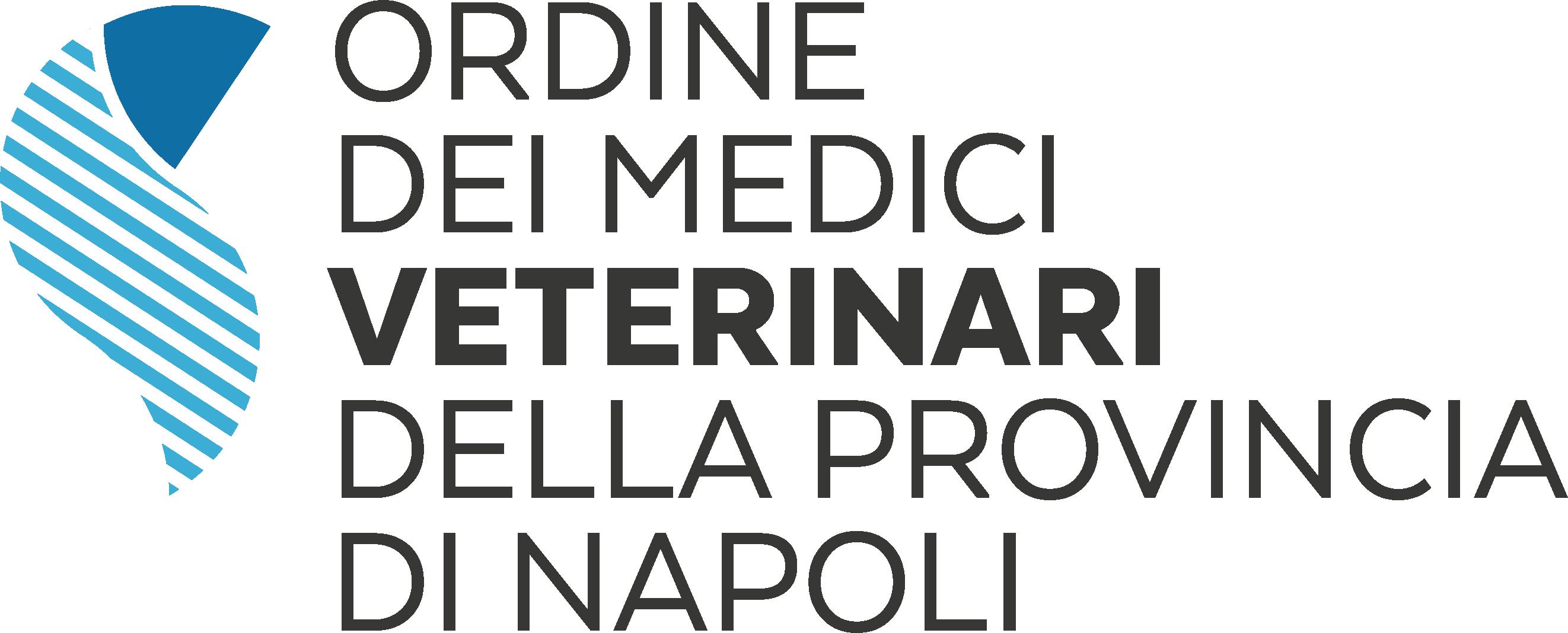 Ordine dei Veterinari di Napoli