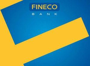 Convenzione Banca FINECO