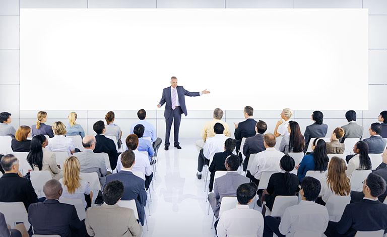"""Convegno """"Uomo e ambiente: nuove strategie di controllo"""""""