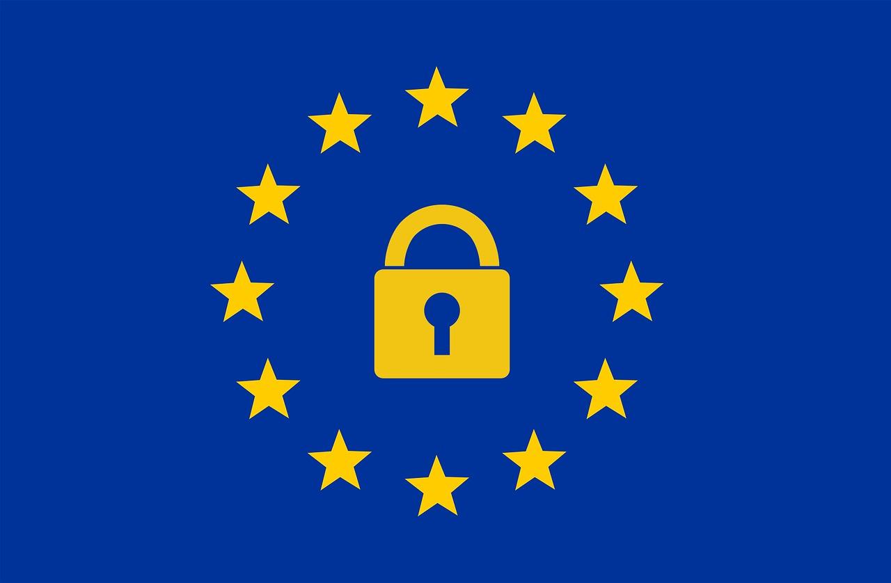 FNOVI e Regolamento UE 2016/679: obblighi e adempimenti per il medico veterinario alla luce della nuova normativa di tutela della privacy.