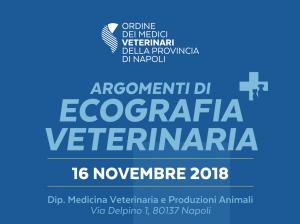 Argomenti di ecografia veterinaria
