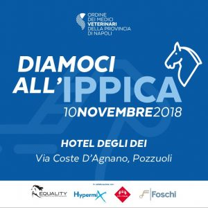 Diamoci all'Ippica
