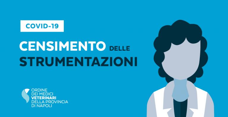 Appello-Veterinari_Sito_v04