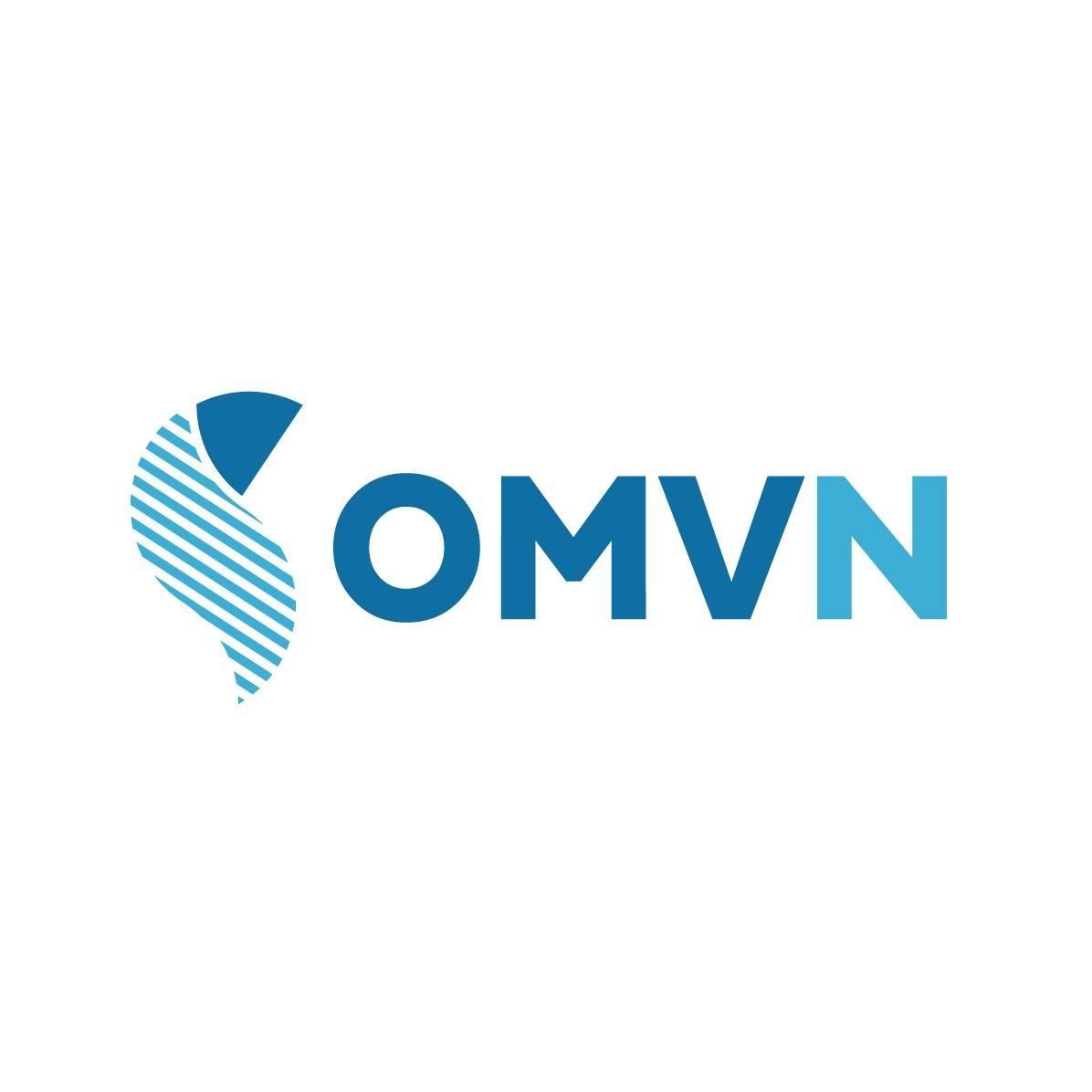 Richiesta vaccinazione per Covid 19 per personale non medico in struttura Medico Veterinaria