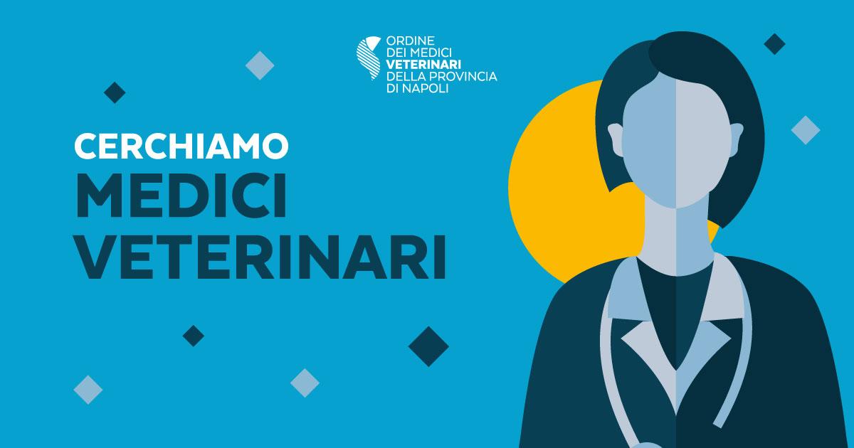 L'Ospedale Veterinario Parma dott.Peressotti cerca medici veterinari