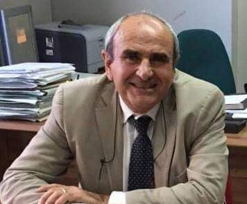 Vincenzo Caputo è il nuovo direttore generale dell'Istituto zooprofilattico sperimentale dell'Umbria e delle Marche
