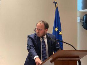 Elezioni alla FNOVI: Benedetto Neola entra nel Comitato centrale