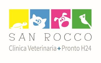 Annuncio ricerca collaboratori – La Clinica Veterinaria San Rocco di Novi Ligure (AL)